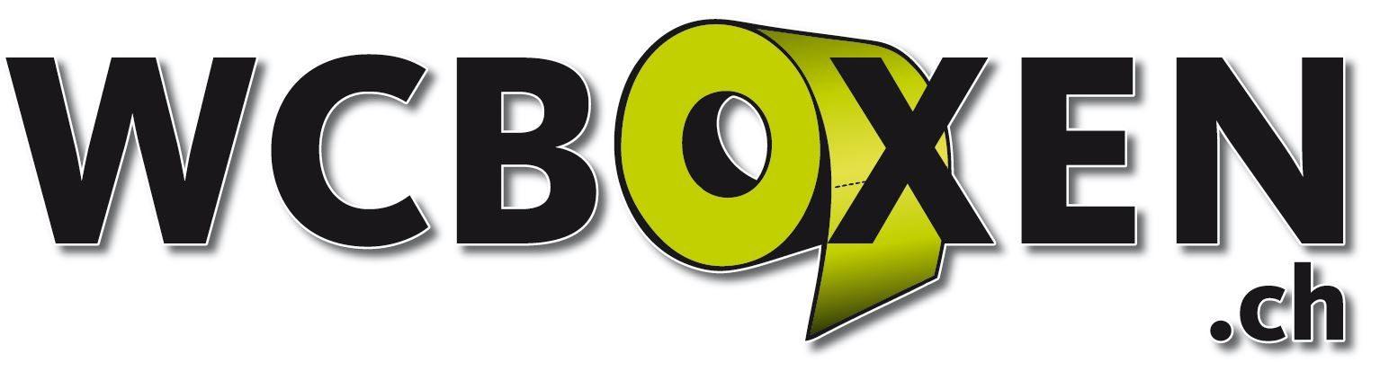 GM WC-Boxen GmbH